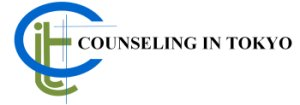 Counseling In Tokyo